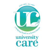 University Care